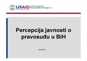 Percepcija javnosti o pravosudju u BiH-page-001