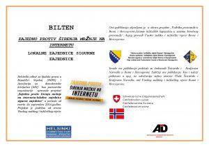 Bilten-page-001